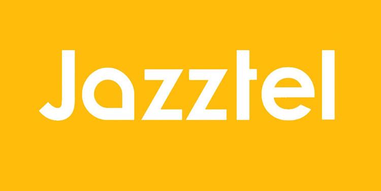 atencion al cliente jazztel