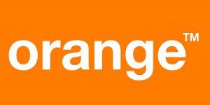 telefono atencion al cliente orange