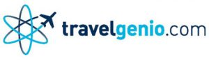 telefono gratuito travelgenio