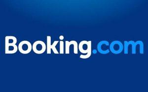 booking teléfono