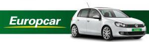 teléfono europcar gratuito