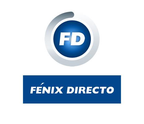 Teléfono Fénix Directo Gratuito Contacto Al 900 210 613