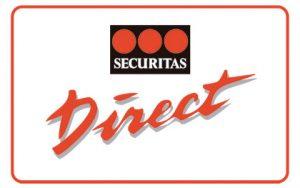 securitas direct teléfono gratuito atención