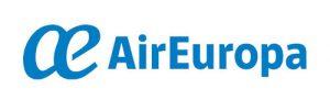 teléfono air europa atención al cliente