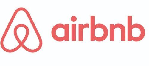 teléfono airbnb atención al cliente