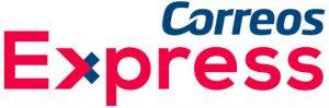 teléfono gratuito correos express