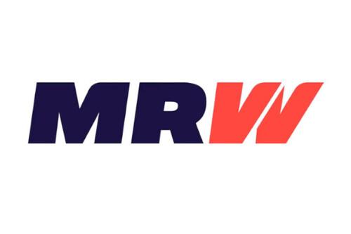 teléfono atención al cliente mrw