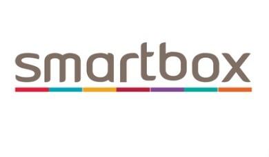 teléfono atención smartbox