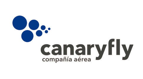canaryfly teléfono gratuito atención