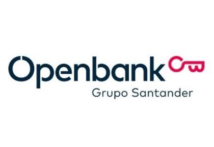 teléfono atención openbank