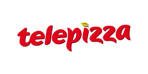 teléfono gratuito telepizza