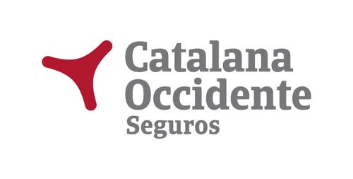 teléfono atención al cliente catalana occidente