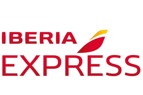 teléfono iberia express gratuito