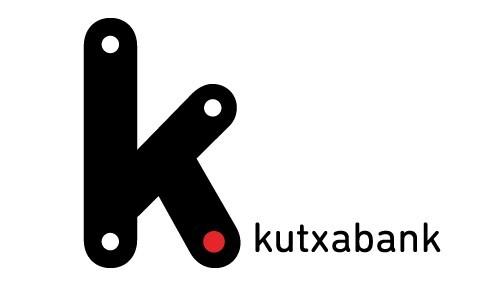 kutxabank teléfono gratuito atención