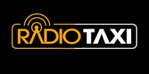 telefono atencion al cliente radio taxi
