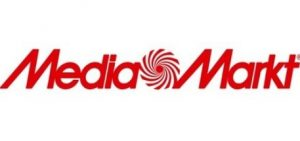 mediamarkt teléfono