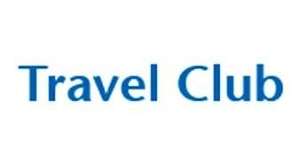 travelclub teléfono gratuito atención