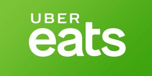 teléfono atención uber eats