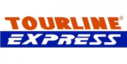 tourline express teléfono gratuito