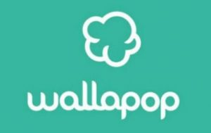 teléfono wallapop gratuito