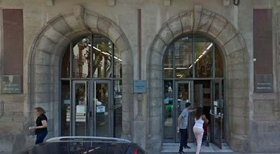 registro civil barcelona teléfono