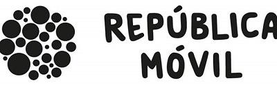 republica movil teléfono gratuito