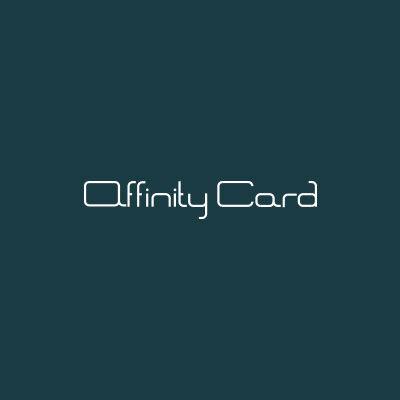 teléfono atención affinity card
