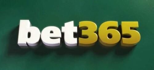 teléfono bet365 gratuito