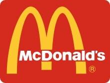 teléfono atención al cliente mcdonalds