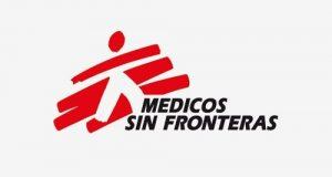 teléfono atención al cliente medicos sin fronteras