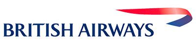 telefono atencion british airways