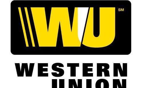 teléfono atención al cliente western union