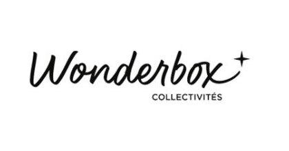 wonderbox teléfono gratuito atención