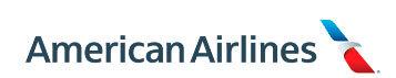 teléfono atención al cliente american airlines