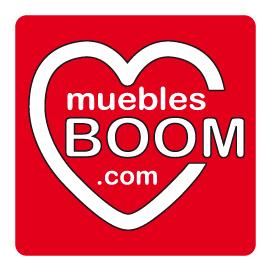 teléfono muebles boom atención al cliente