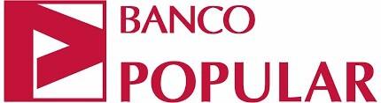 banco popular teléfono gratuito atención