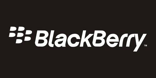 teléfono blackberry gratuito