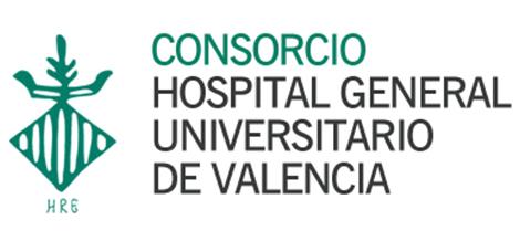 telefono gratuito hostpital general valencia