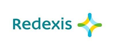 teléfono gratuito redexis gas