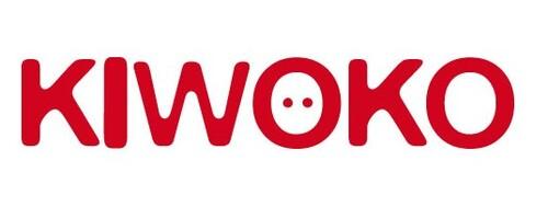 teléfono kiwoko gratuito