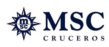teléfono atención al cliente msc cruceros