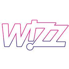 wizz air teléfono gratuito