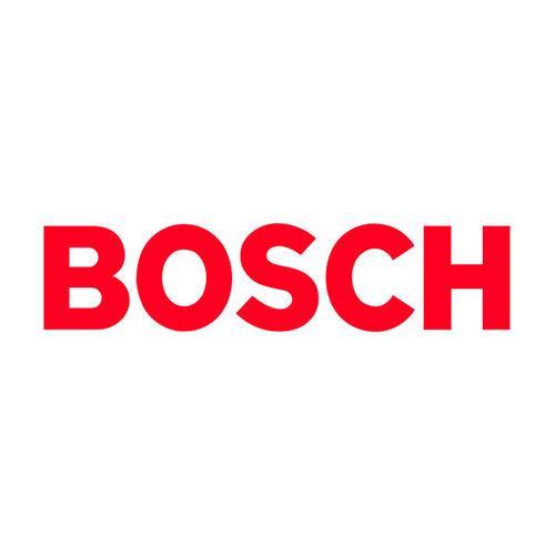 teléfono atención al cliente bosch