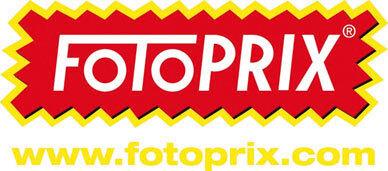 teléfono gratuito fotoprix