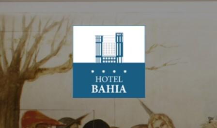 teléfono atención hotel bahia santander