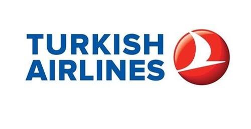 teléfono atención al cliente turkish airlines