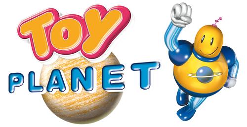 teléfono atención al cliente toy planet