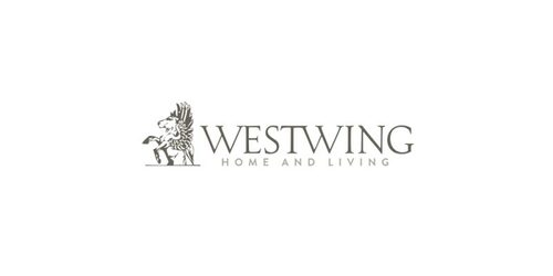 westwing teléfono