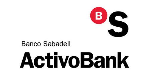 activobank teléfono gratuito atención
