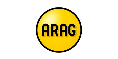 arag teléfono gratuito